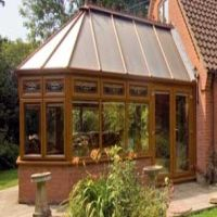 1274806643-a-conservatories-main