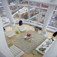 chelsea-duplex-penthouse-living-room-29446-1900